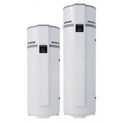 Chauffe-eau thermodynamique Airlis - Thermor
